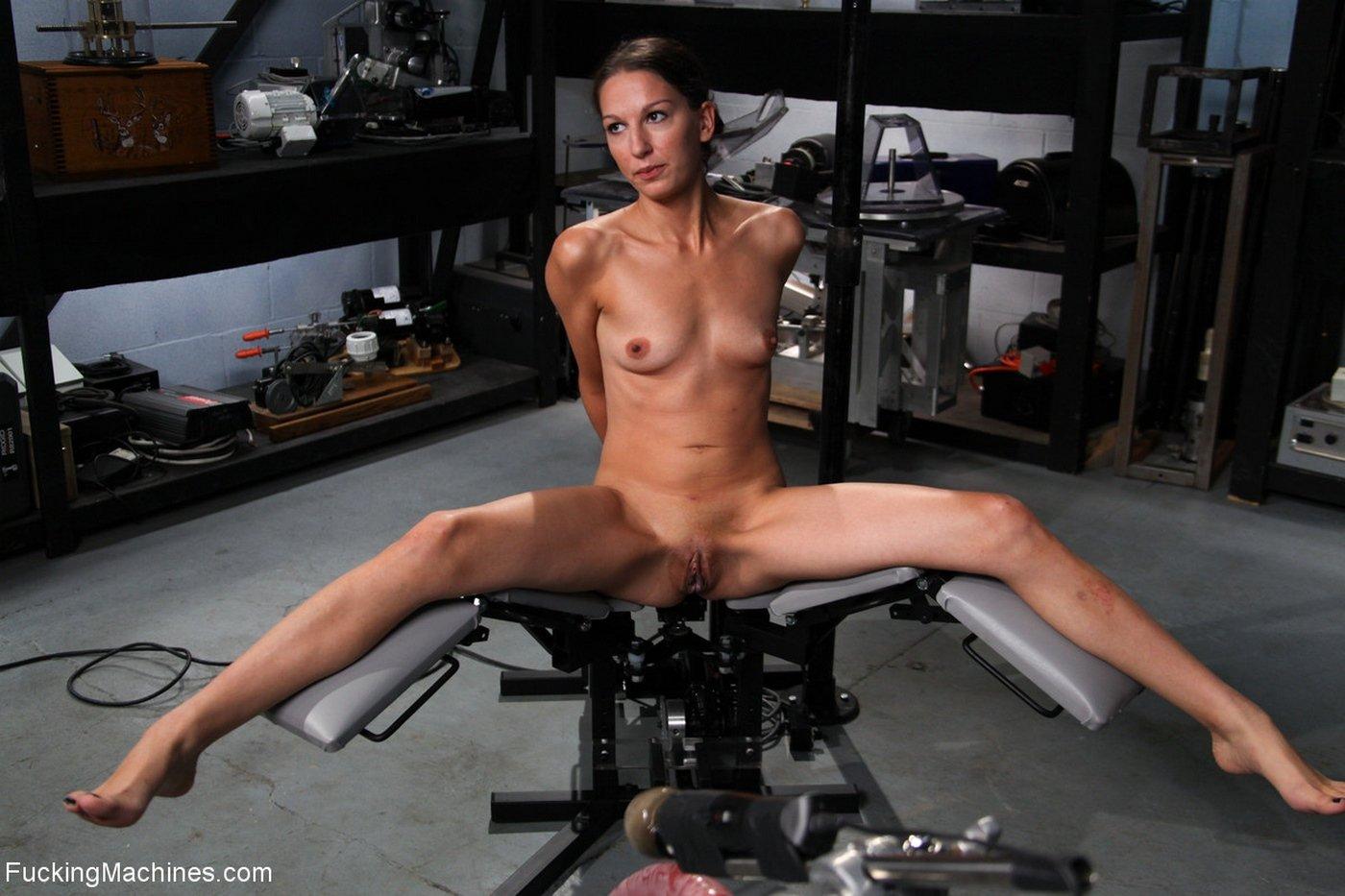 sybian-sex-machine-naked-sativa-rose-sex-porn