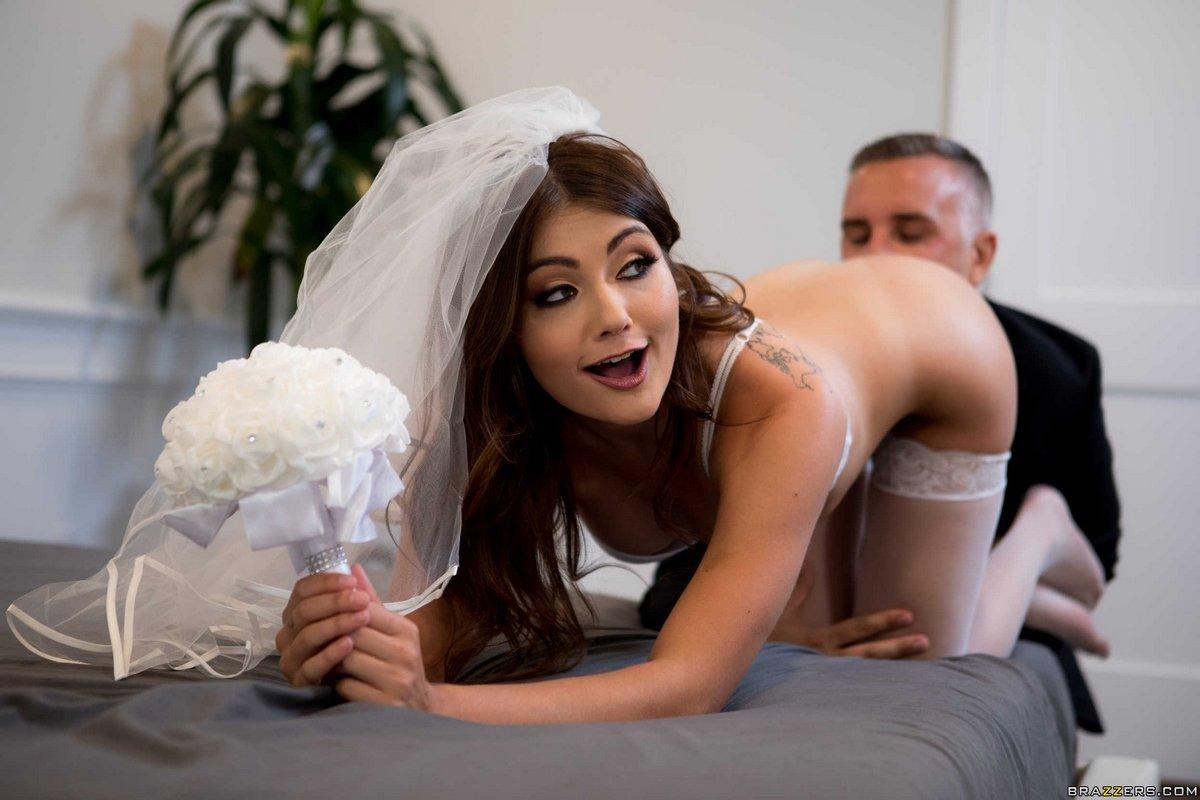 пожалел, что брачная ночь осетины фото этот